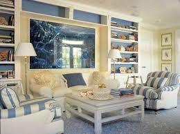 coastal designs furniture. extraordinary coastal designs furniture 27 with additional trends design home m
