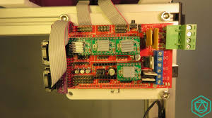 as visual support here is a picture of the electronic board free from any cables
