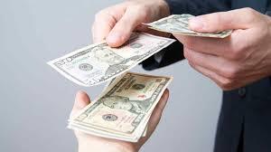 bonus binge variable pay outpaces salary