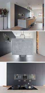 Kitchen Palette 17 Best Images About Kitchen On Pinterest Ash Fitted Kitchens