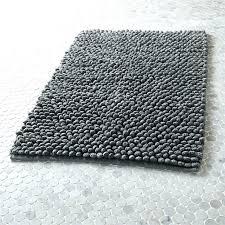 whale bath rug whale bath rug rugged nice round area rugs hearth rugs as whale bath