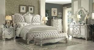 luxury master bedroom furniture. Luxury Bedroom Furniture Sets Cool Design Attractive King Cal Master