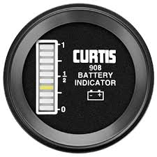 curtis 802 wiring diagram great installation of wiring diagram • battery state of charge instruments curtis instruments rh curtisinstruments com golf cart wiring diagram curtis snow plow headlight wiring diagram