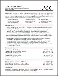 Technical Skills Cv Skills Based Resume Template