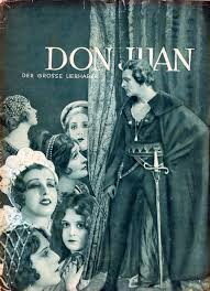 Brilliant Ideas Of Don Giovanni Wikipedia With Don Juan Resume