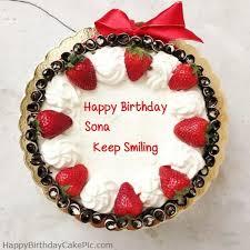 images of happy birthday sona