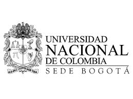 Resultado de imagen para venta de pin 2019 universidad nacional