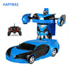 Распродажа Car Robot - товары со скидкой на AliExpress