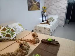 Hotel Green Lemon Apartment Lemon Suite Cebu City Philippines Bookingcom