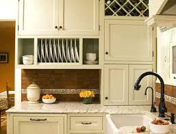 diy kitchen cabinets ideas unique kitchen cabinets with kitchen cabinet ideas easy updates diy painting kitchen
