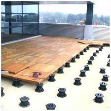 waterproof outdoor carpet for decks best flooring uk