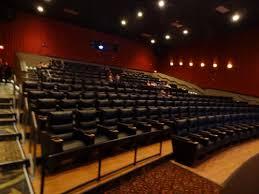 Regal Cinema Seating Chart Regal Cinemas Sunset Station 13 Imax Reviews Henderson
