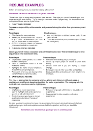 Cv Resume Objective Examples Resume Objective Examples 7 Resume Cv