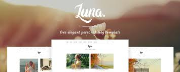 free html5 web template 50 free responsive html5 web templates