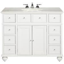 Define Bathroom Define Bathroom Vanity Instavanityus
