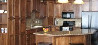 Kitchen Wood Furniture Troys Wood Specialties Inc Home Page