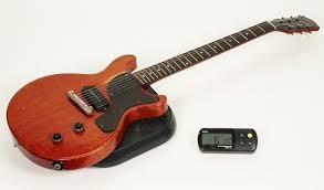 electric guitar wiring diagram les paul images electric guitar electric guitar modifications electric wiring diagram