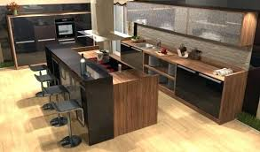 20 20 cad program kitchen design. Plain Kitchen 20 Kitchen Design Software Cabinet Inside Cad  Program Fusion  Throughout Cad Program Kitchen Design