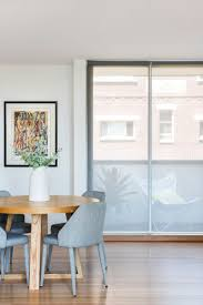 Roller Blinds For Kitchen 17 Best Ideas About Roller Blinds On Pinterest Roller Blinds