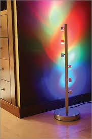 cool lighting for room. Future Cool Lighting For Room