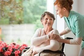 Geriatric Nursing Geriatric Nursing Alzheimers Dementia And Memory Care