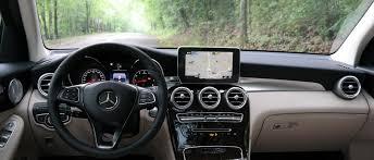 Mercedes Benz Brake Wear Warning Light Mercedes Benz Dashboard Warning Lights Mercedes Benz Of