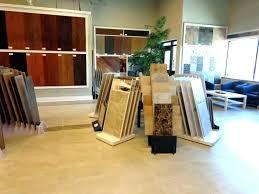 flooring liquidators clovis ca flooring liquidators flooring liquidators lumber liquidators clovis california