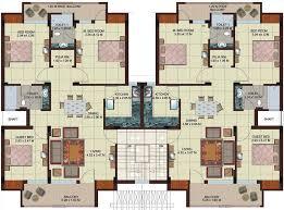 3 bedroom apartment floor plans. multi unit 2 bedroom condo plans - google search. two apartmentsapartment layoutapartment floor 3 apartment a