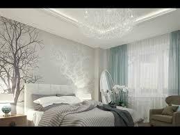 bedroom designs for women. Bedroom Ideas For Women With Regard To Original Design S Part 2 Prepare Designs E