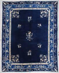 navy blue oriental rug leola tips navy blue oriental rug