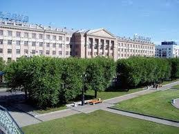 Курсовая на заказ Курсовые рефераты контрольные по медицине для  Дальневосточный Государственный Медицинский Университет ДГМУ