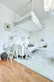 Image Bedroom Furniture Fundmercyinfo Tumblr Bed Fundmercyinfo