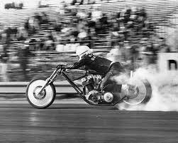 granddaddy joe smith motorcycle drag racing s first superstar