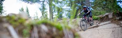 What is <b>Enduro</b> Racing? | Liv Cycling Official site