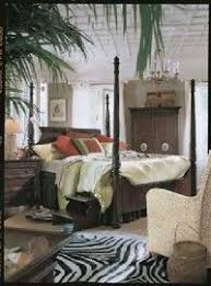 british colonial bedroom furniture. best 25 colonial furniture ideas on pinterest british decorating and decor bedroom i