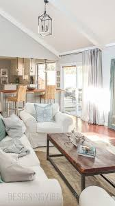 white light for living room silver grey curtains ideas blue on brightech sparq arc led floor