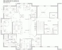 home office layout. Home Decor Office Layout Design Freshome Reader Help Advice For Furniture Images