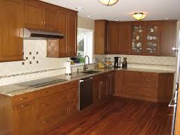 Dark Stain Kitchen Cabinets Urgent Dark Stain Advice Needed For Cherry Cabinets