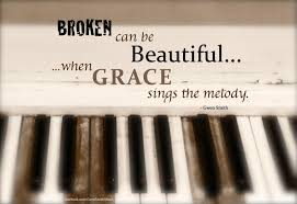 Quotes About Grace And Beauty Best of Mindful Mondays Quotes On Grace Calming Corners