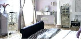 hayworth collection mirrored furniture. Hayworth Bedroom Set Posted On By Editor Tag Mirrored Furniture Collection