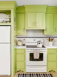 Decoupage Kitchen Cabinets Custom Kitchen Cabinets Pictures Ideas Tips From Hgtv Hgtv