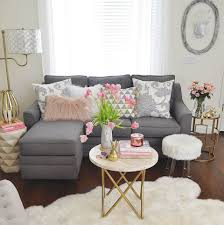 25 Best Small Living Room Decor And Design Ideas For 2020 Throughout 13 Beautiful Ideas For Decoration Small Living Room Awesome Decors