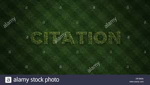 Direct Citation Stock Photos Direct Citation Stock Images Alamy