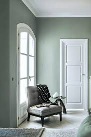 office color palette. Medium Image For 25 Best Ideas About Sage Green Paint On Pinterest Color Palette Bedroom And Office