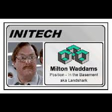 images office space. simple office office space movie inside images office space