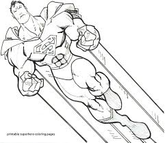coloring page spiderman pictures for kids elegant 0 0d spiderman rituals you should know in 0 for printable