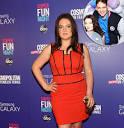 liverampup.com/uploads/images/celebrity/Lauren%20A...