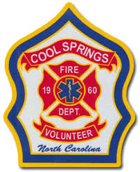 Image result for cool springs fire department statesville nc