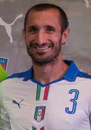 File:Giorgio Chiellini, 2015 (cropped).jpg - Wikimedia Commons