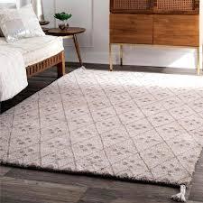 area rugs top divine wool rug indoor outdoor nautical nuloom chunky